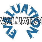 Evaluation Image, Career Assessments