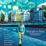 midnight in paris film photo, career ADD