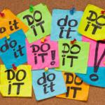 Do it image